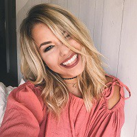 réseaux snapchat instagram facebook youtube de EnjoyPhoenix Youtubeurs,