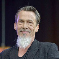 réseaux snapchat instagram facebook youtube de Florent Pagny The voice 7,