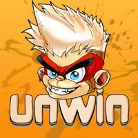 réseaux snapchat instagram facebook youtube de Unwin Youtubeurs, Gamers,